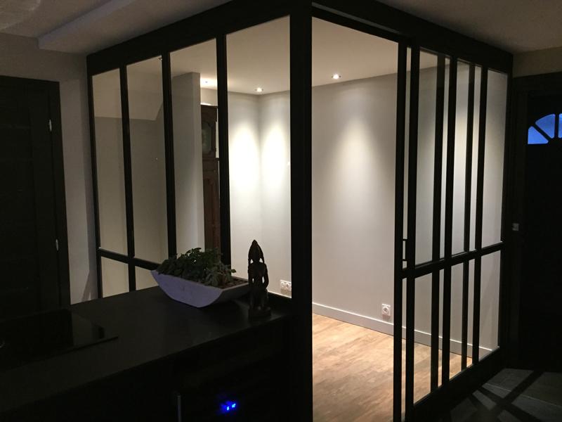 aej tolerie fine tude et r alisation de pi ces industrielles tolerie annecy architecture. Black Bedroom Furniture Sets. Home Design Ideas
